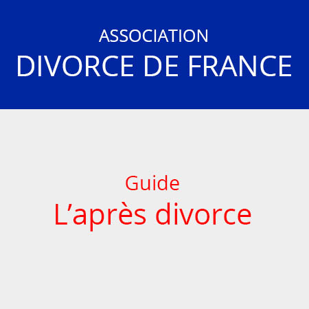 produit-guide-apres-divorce