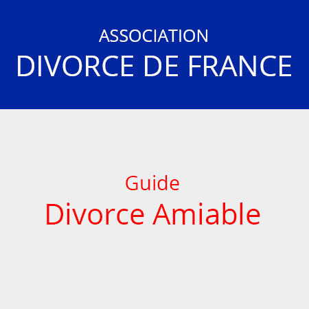 produit-guide-divorce-amiable