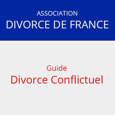produit-guide-divorce-conflictuel