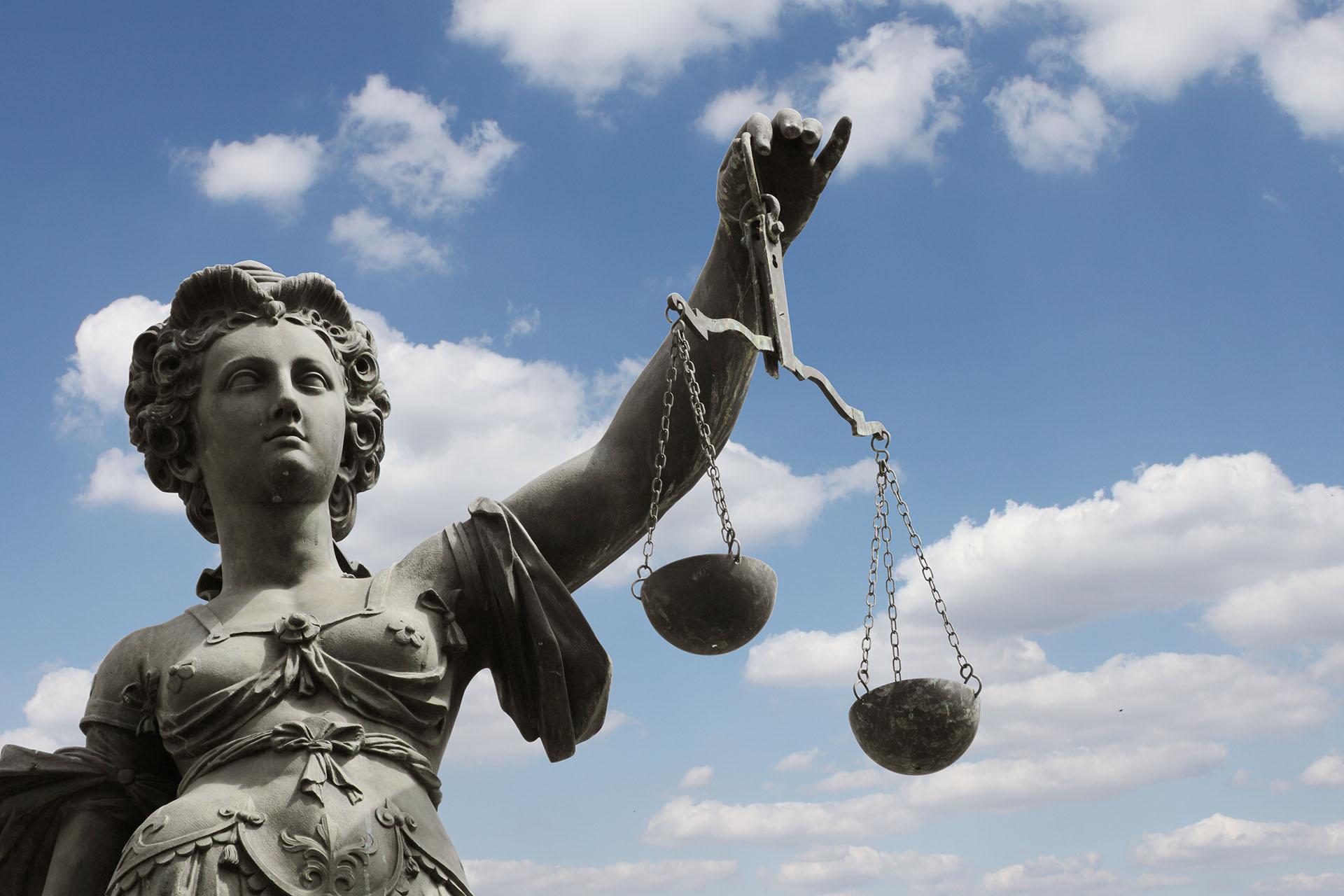 Jurisprudences En Divorce Association Divorce France